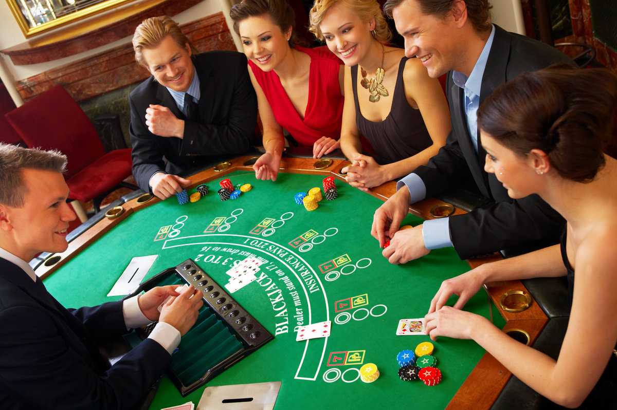 реальные деньги за регистрацию в казино онлайн
