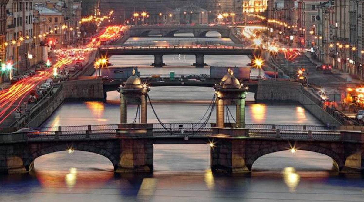 данном санкт-петербург мосты картинки и фото компании совместно учеными