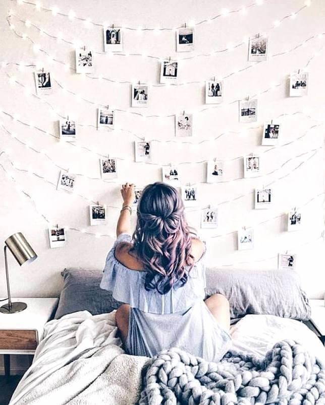 Крутые картинки девушке на стену