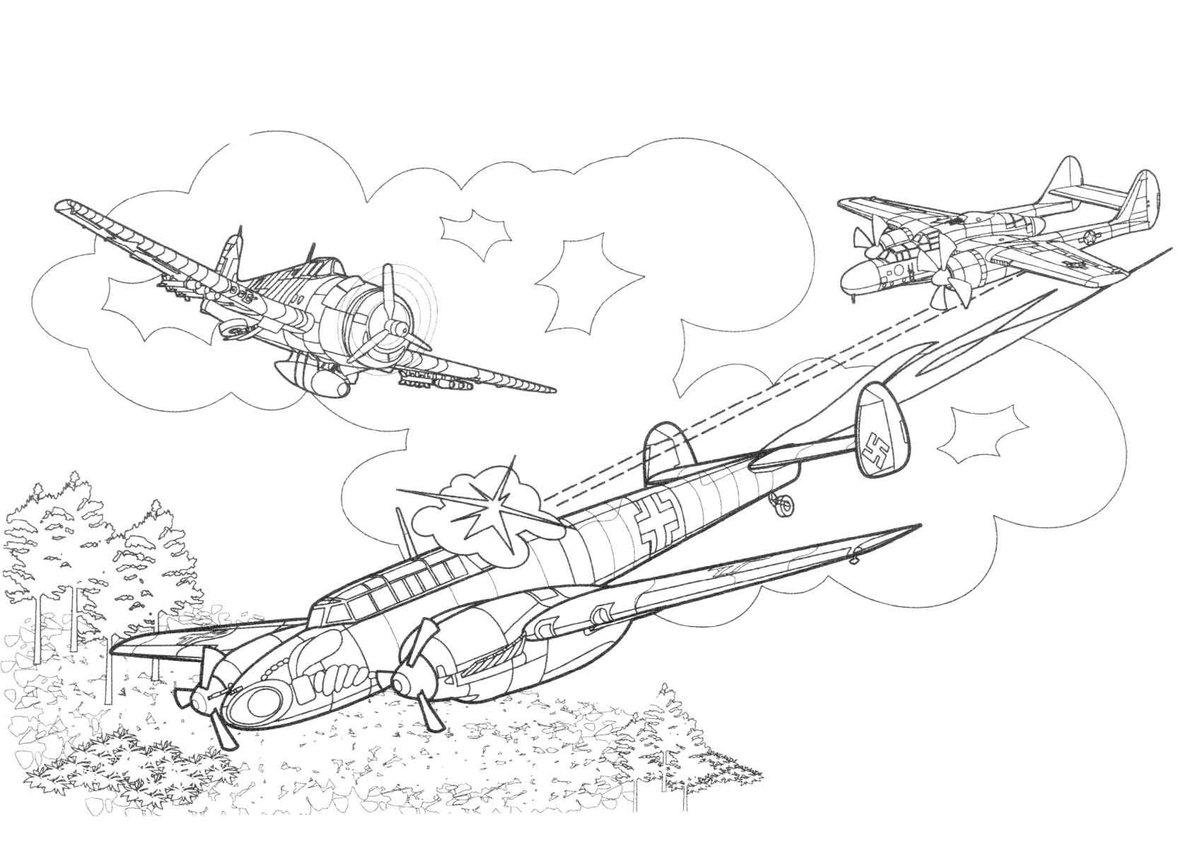 картинки танков карандашом самолеты брендированный букет тюльпанов