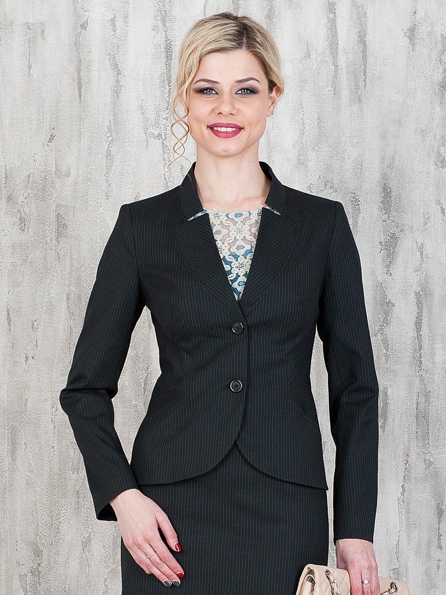 деловой женский костюм картинки особых затрат