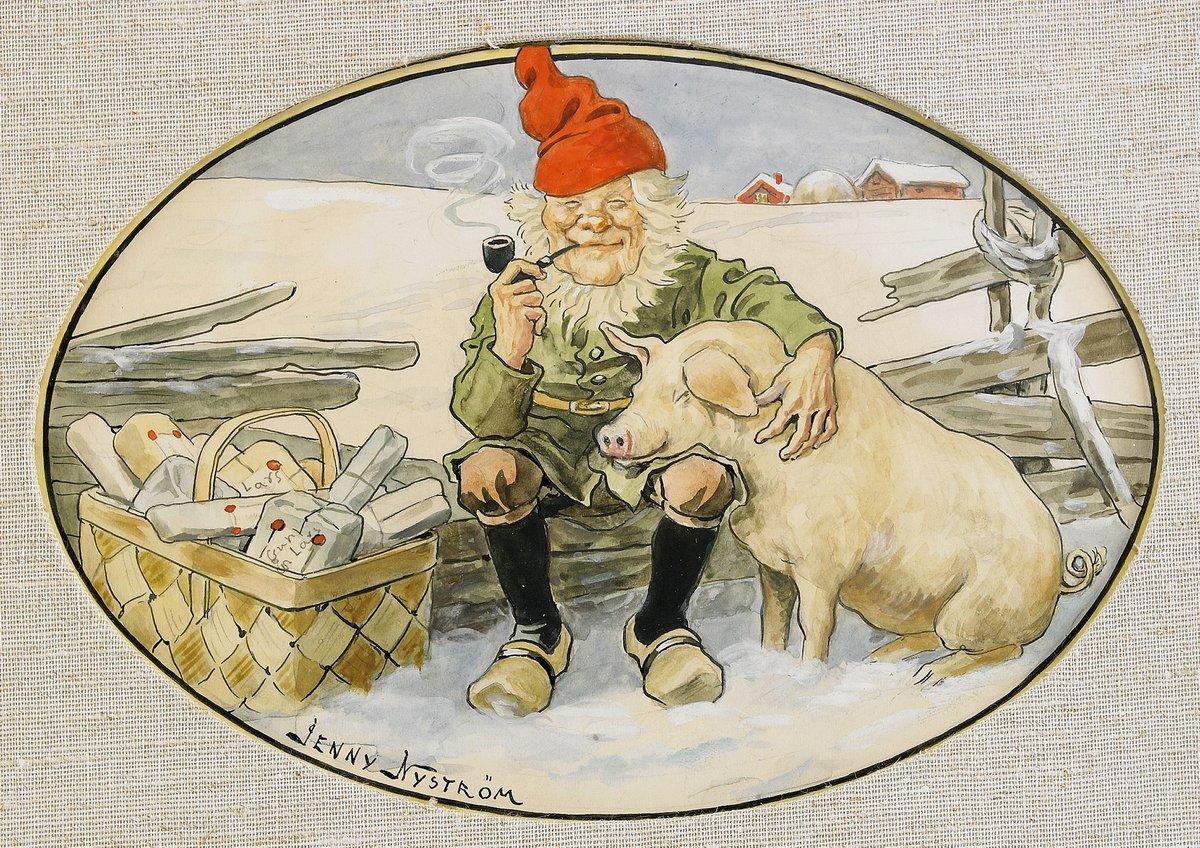 Марта скрап, дореволюционная открытка с новым годом свиньи