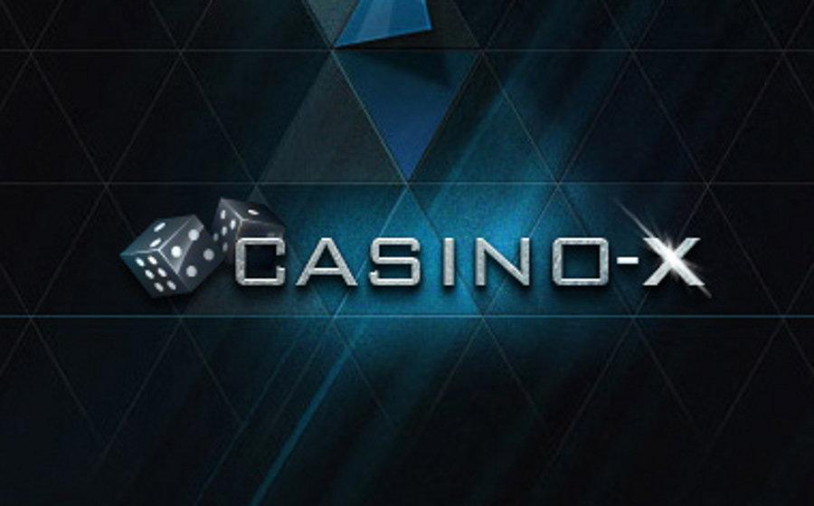 фото Casino онлайн x казино