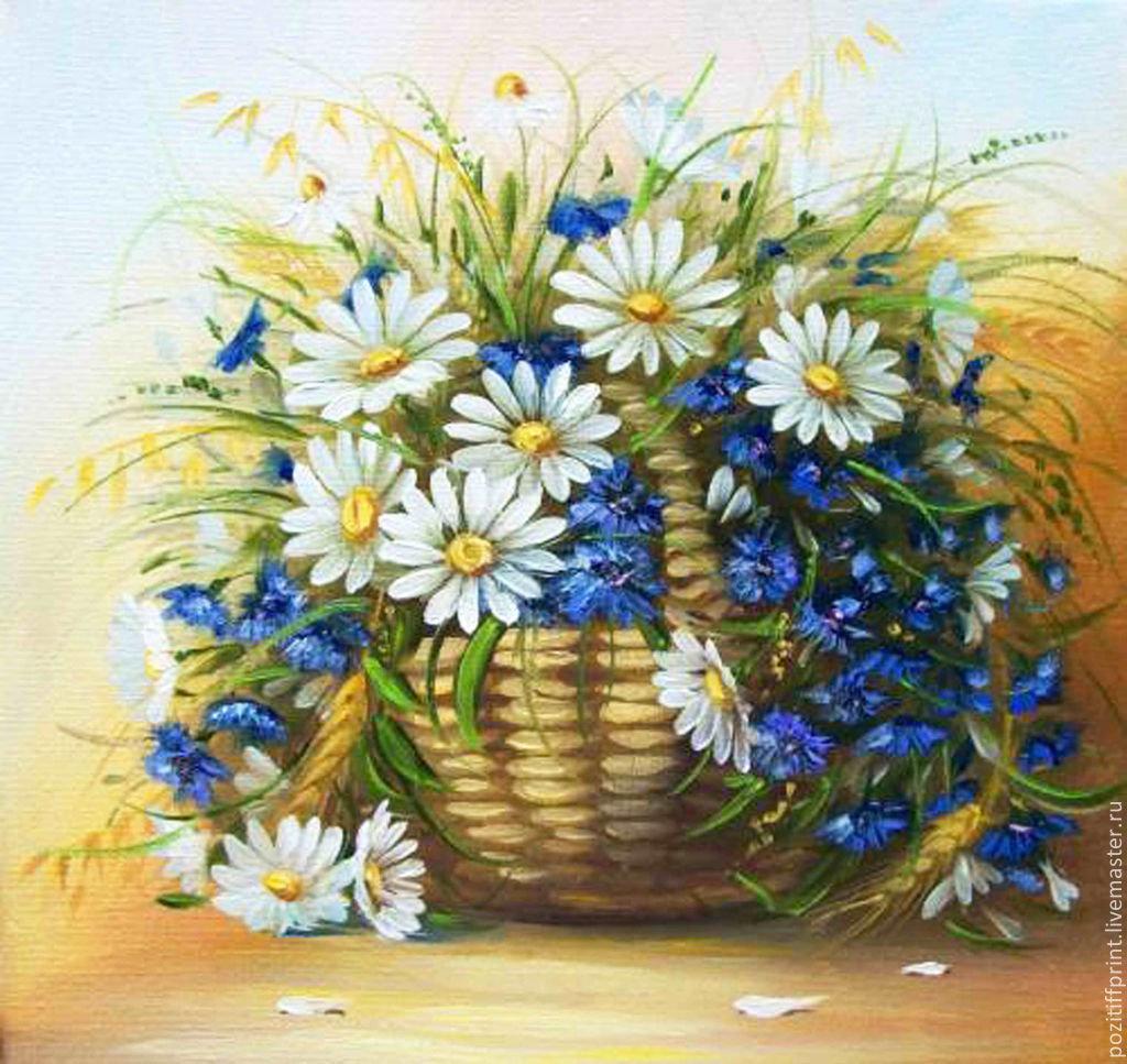 Картинки стильный букет цветов получить