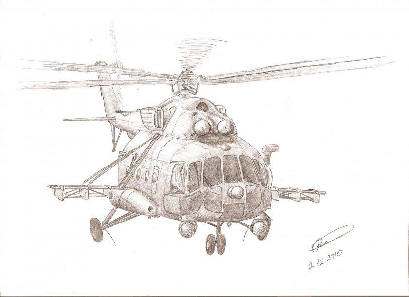 пленного рисунки вертолетов карандашом военные можно понять названию