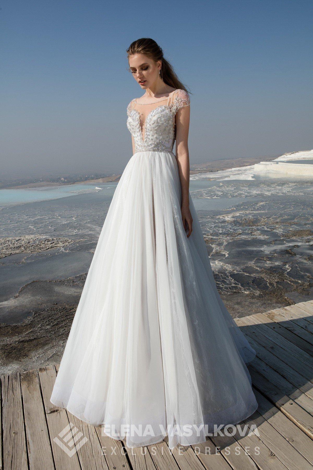 Платья для невесты картинки, открытки