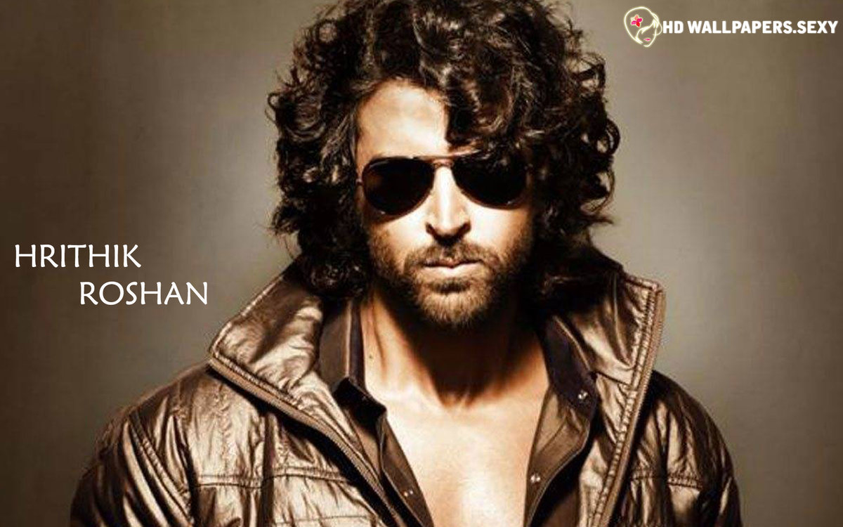 Hrithik Roshan Hd Wallpapers Card From User инга зыкова абанина