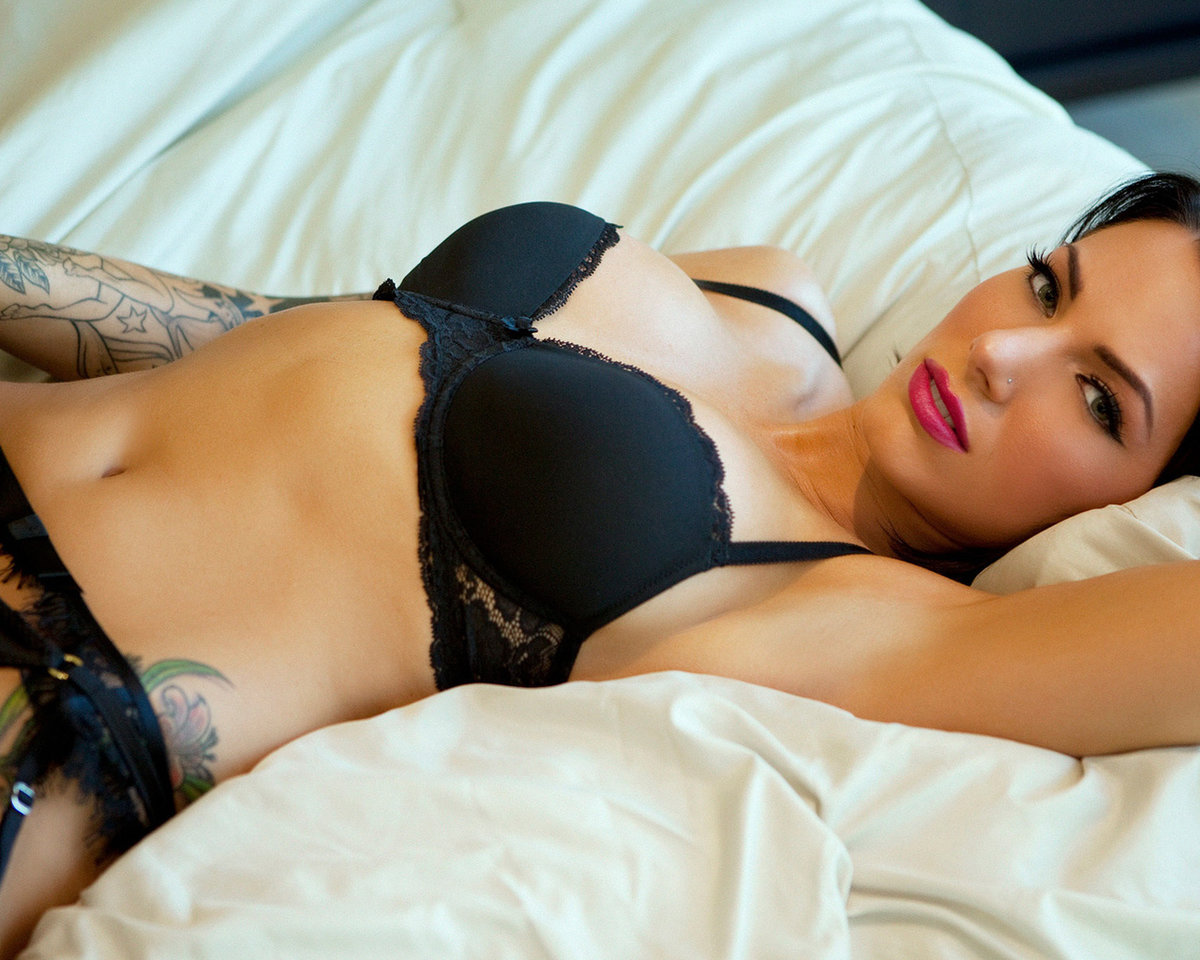xxx-beauty-girls-image-nude-babe-erotic