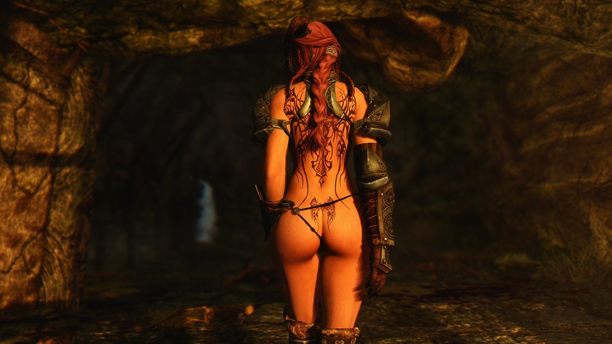 video-game-nude-females