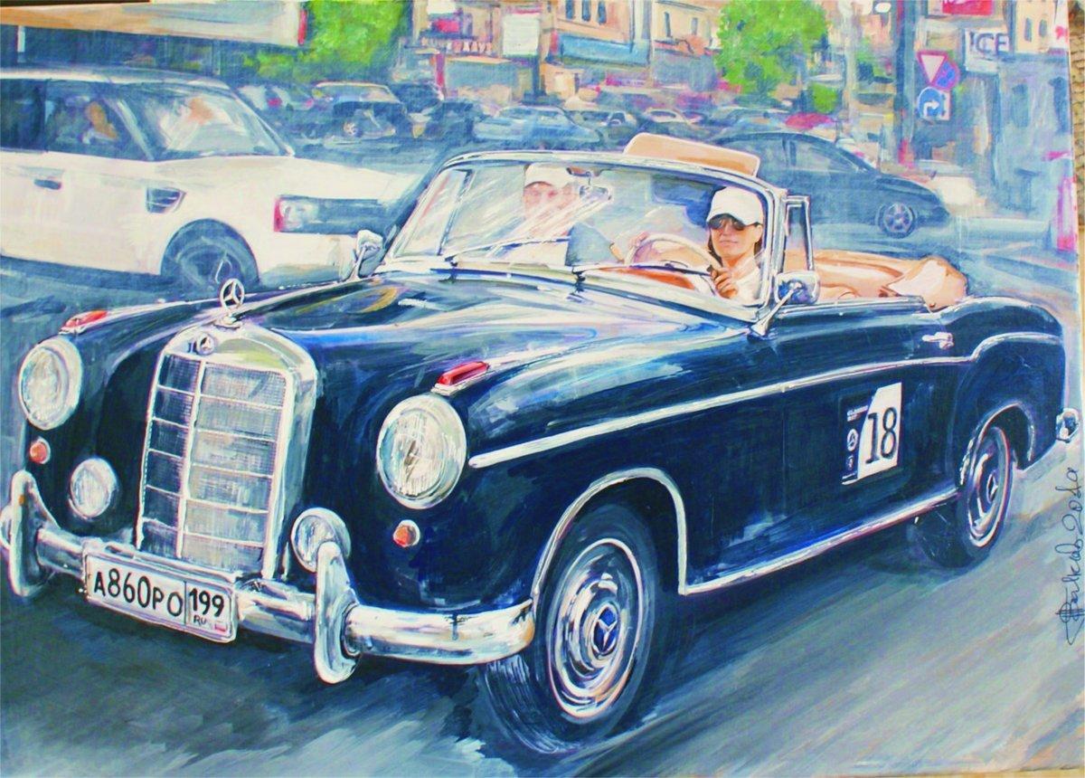 Автомобили советские открытки, скучай мне картинки