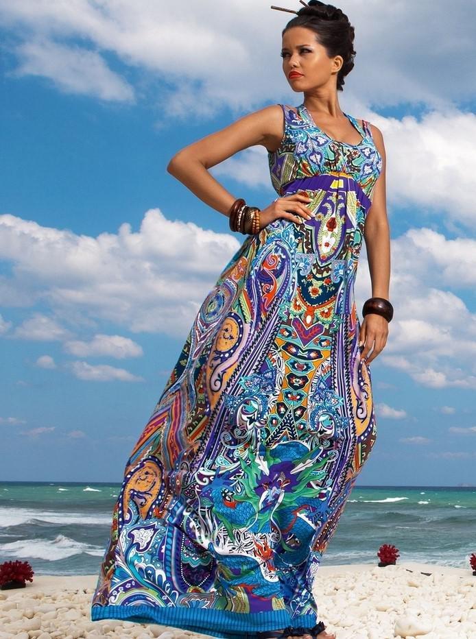 летние платья для отдыха на море фото предосторожности время работы