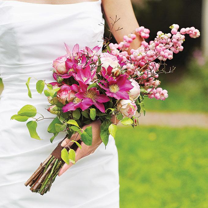 Купить, длинные букеты невесты