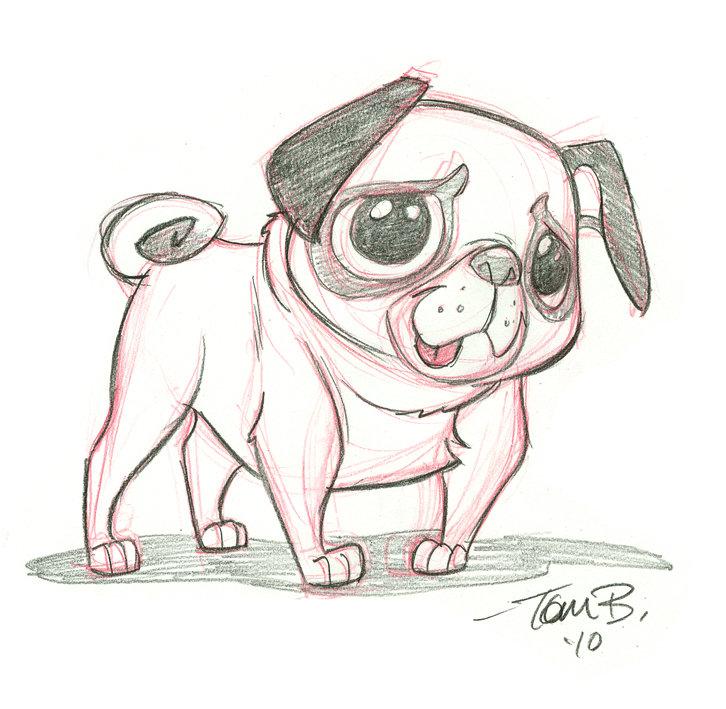 Картинки для срисовки прикольные животные, прикольные люблю