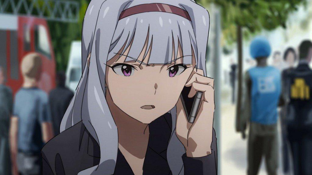anime america youtube - 1024×576