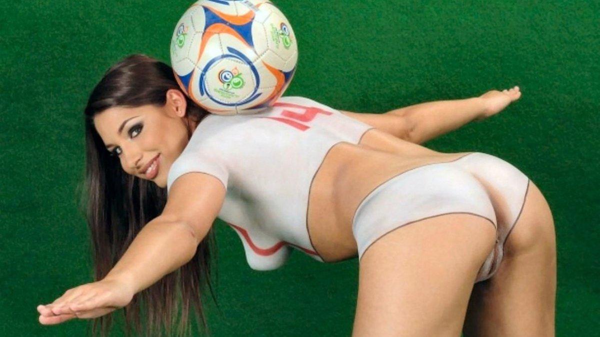 порно фото бодиарт со всего мира собрана большая