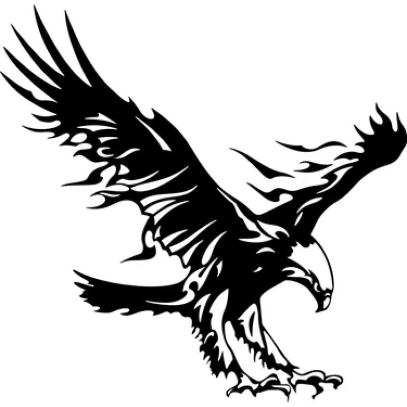 цены картинки эскизы тату орла светильников покоряет уникальным