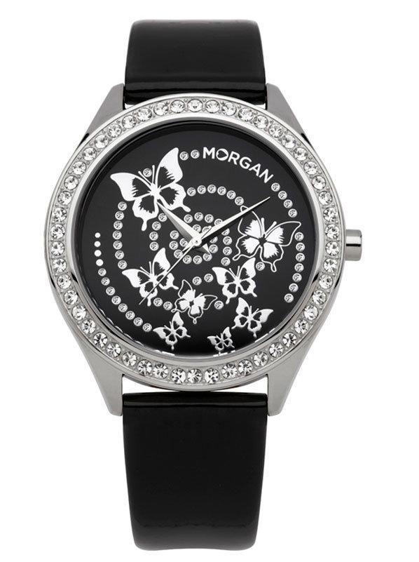 Выглядеть прекрасно можно уже сегодня, заказав наручные часы на сайте производителя ювелирных изделий.