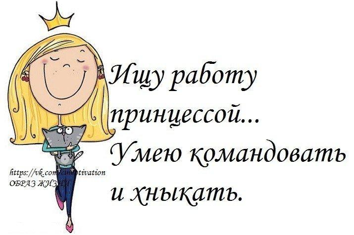 Картинка смешная про принцесс, днем