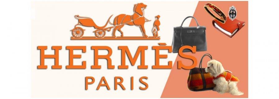 6fdf99a9d80a Ботинки Hermes женские. Женская обувь - купить по выгодной цене с доставкой  по Подробности.