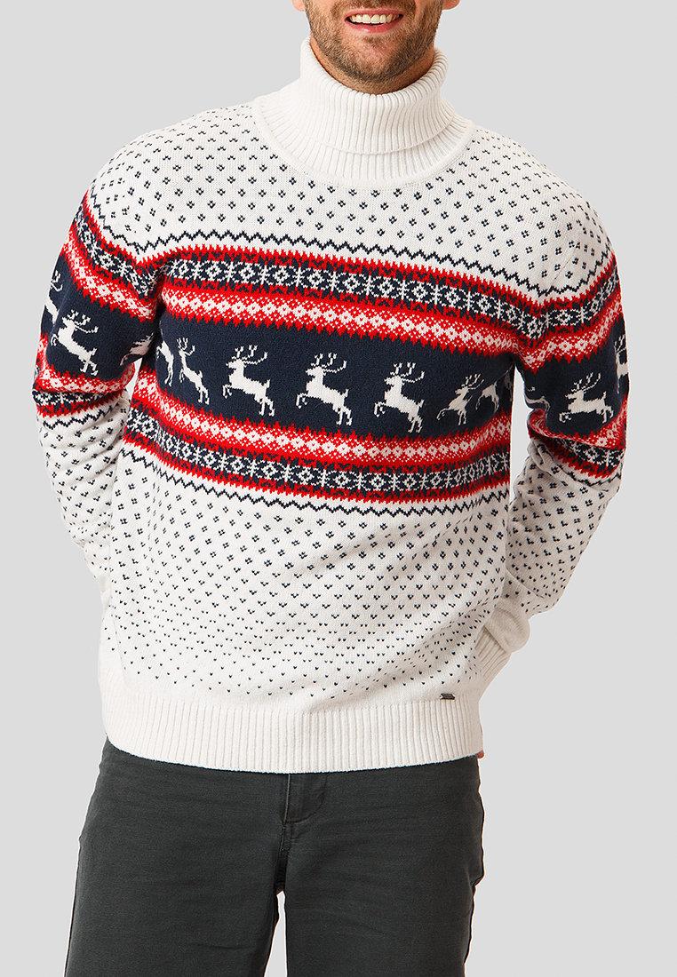 купить свитер мужской