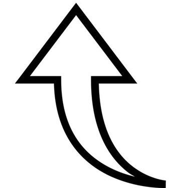 джеймс спирс цепи акупунктурных меридианов