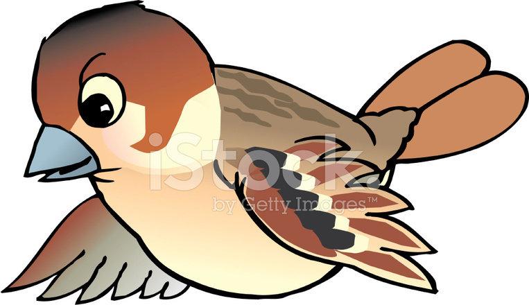 смен нарядов, маска птицы для подвижных игр картинка ровно