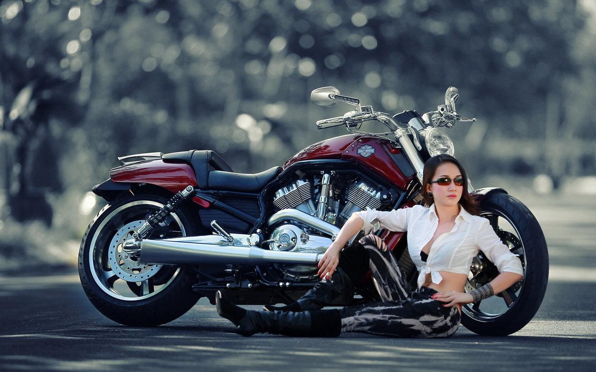 motorcycle-and-girl-pics-fucking-asshole-bush-fucking-asshole
