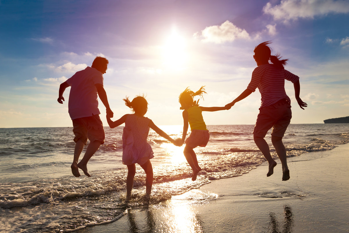 Семейное счастье картинки прикольные картинки, для девушек