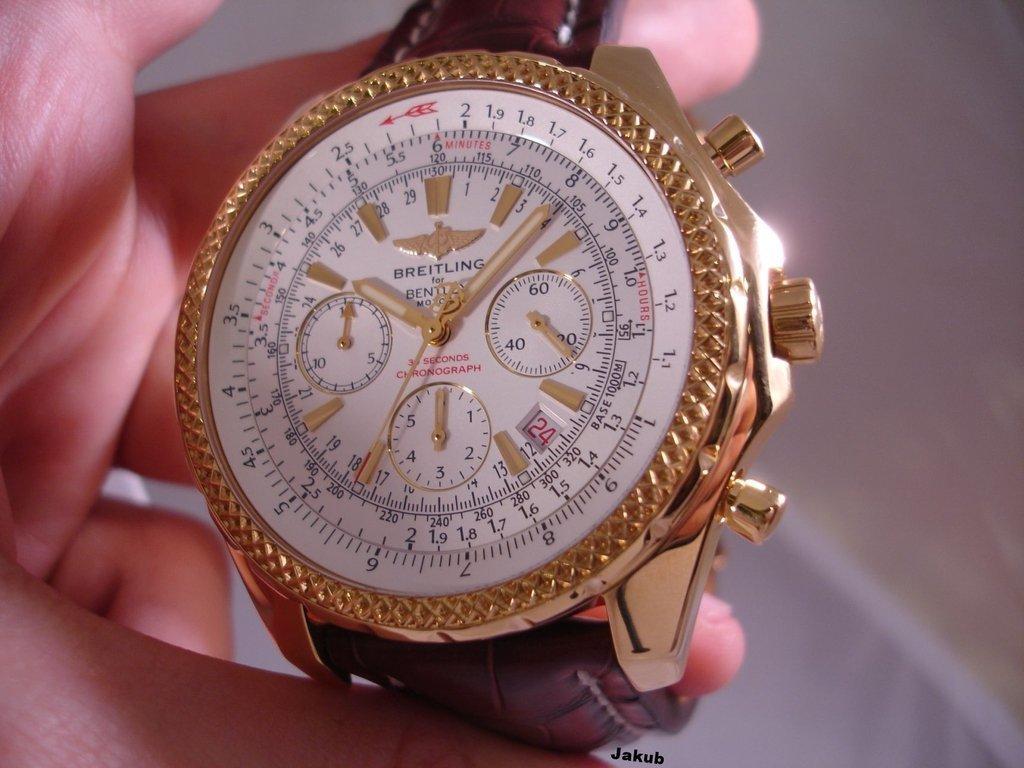 Главная часы часы breitling bentley оптом.