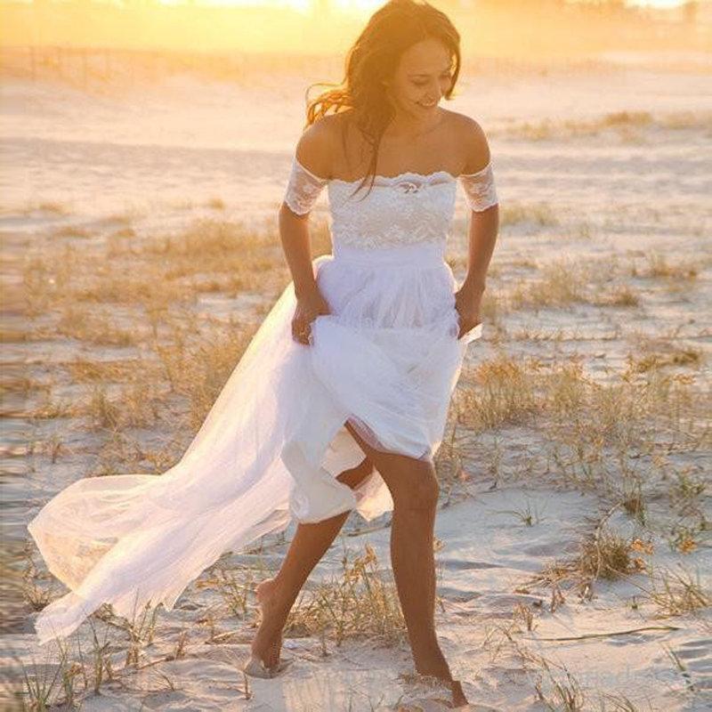 свадебное платье для фотосессии на море третьяковской галерее презентовали