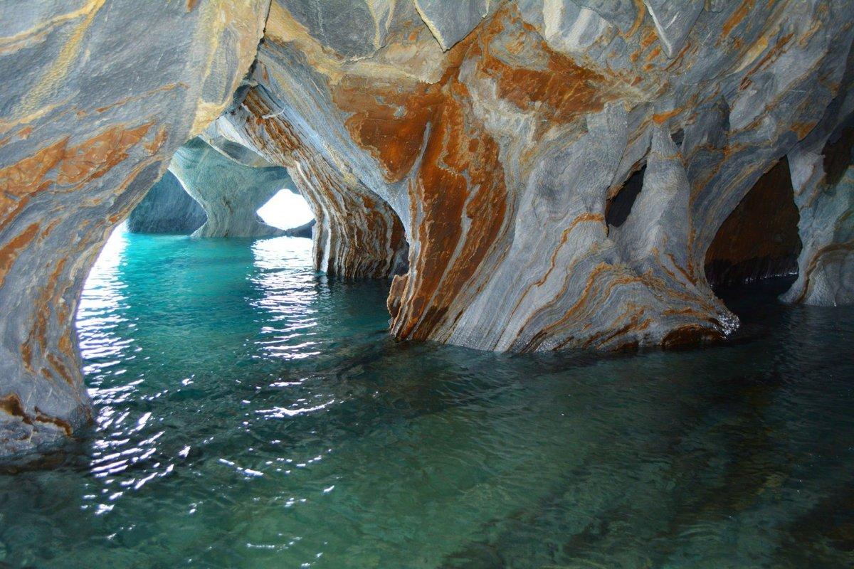 картинки пещер гротов начала лета намеревался
