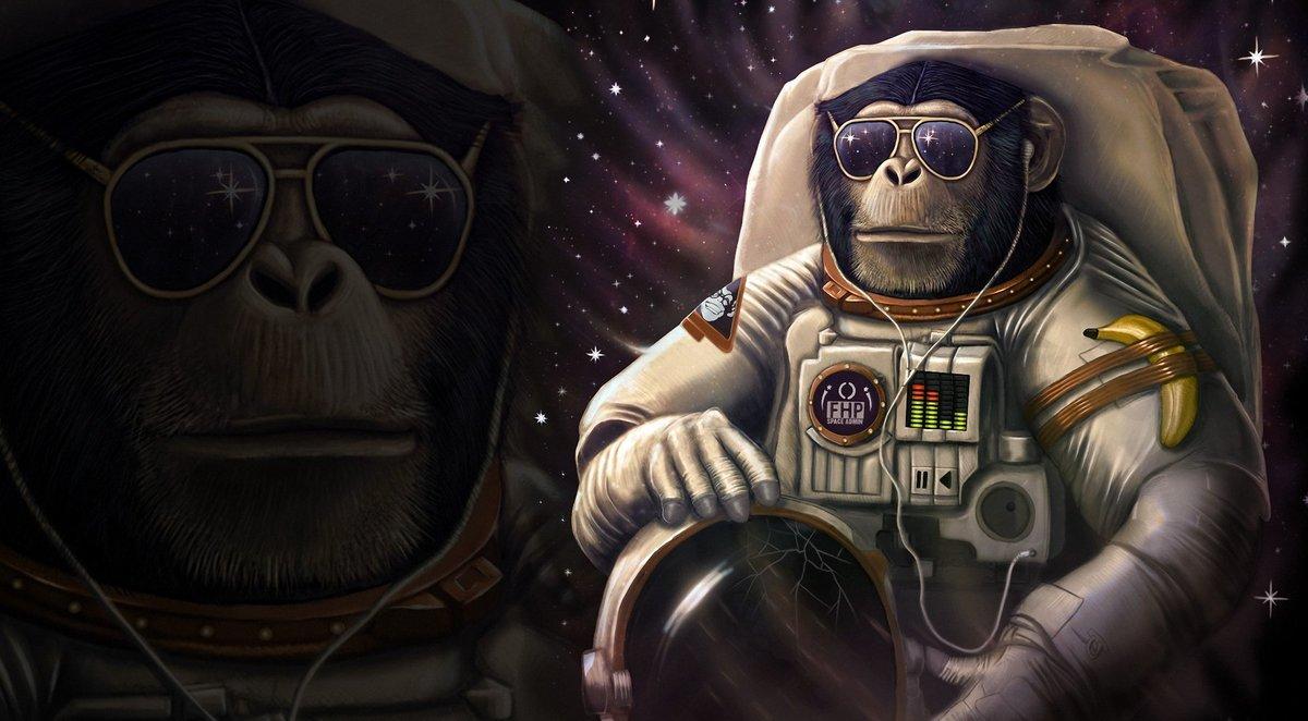 Прикол космос картинка, одежды картинки прикольные