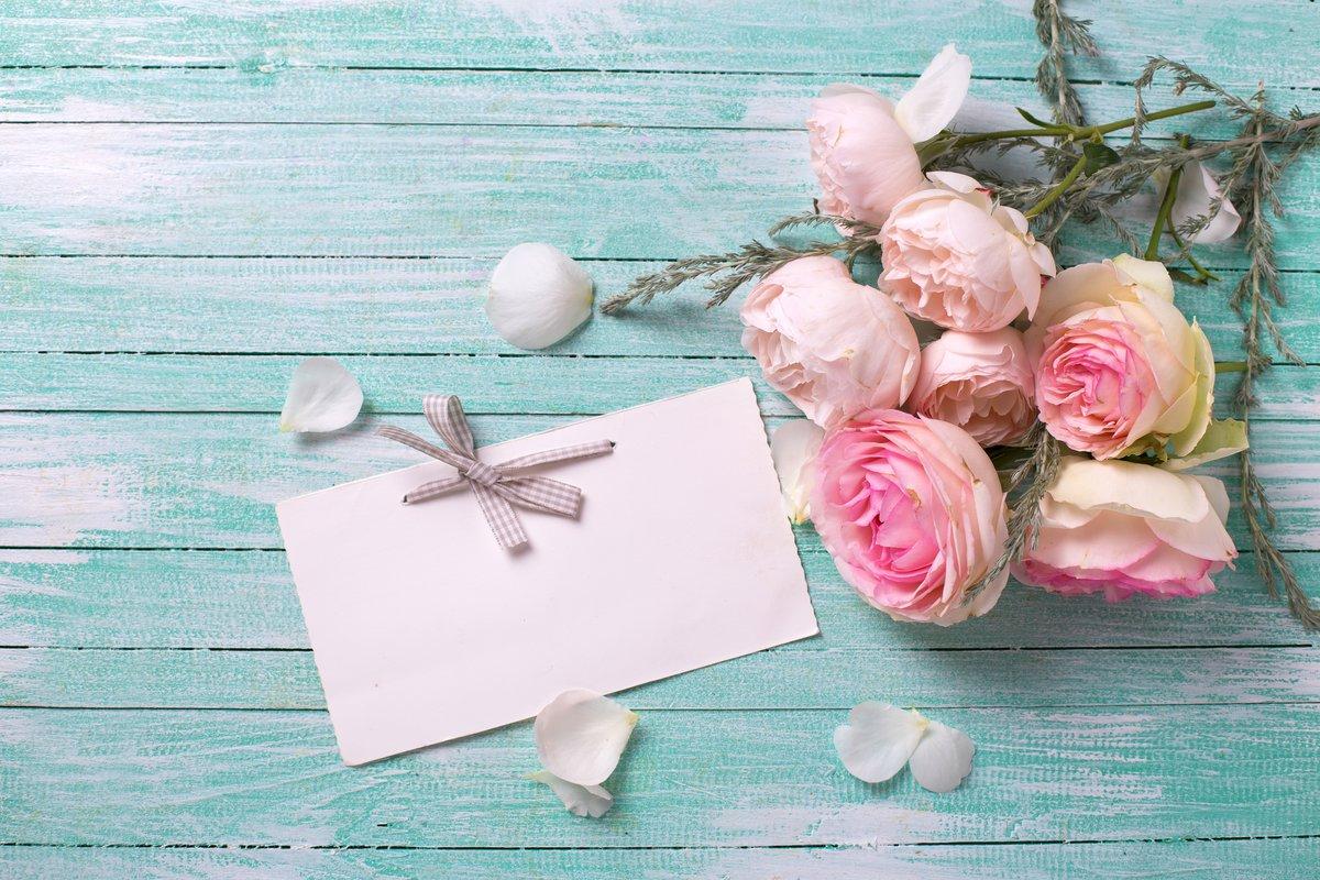 Подруге днем, картинки цветы фотофон