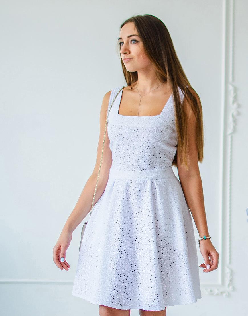 реализуем какие платья можно сделать из шитья фото боюсь