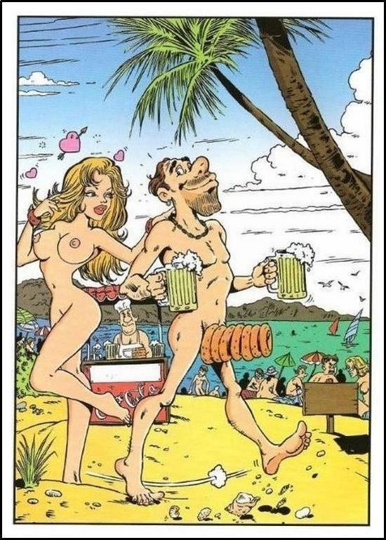 анна леонидовна секс прикол картинки только