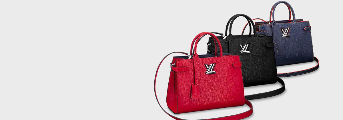 9bb719602fb5 Реплика Cумки Gucci. Топовые реплики брендовых сумок Купить со ...