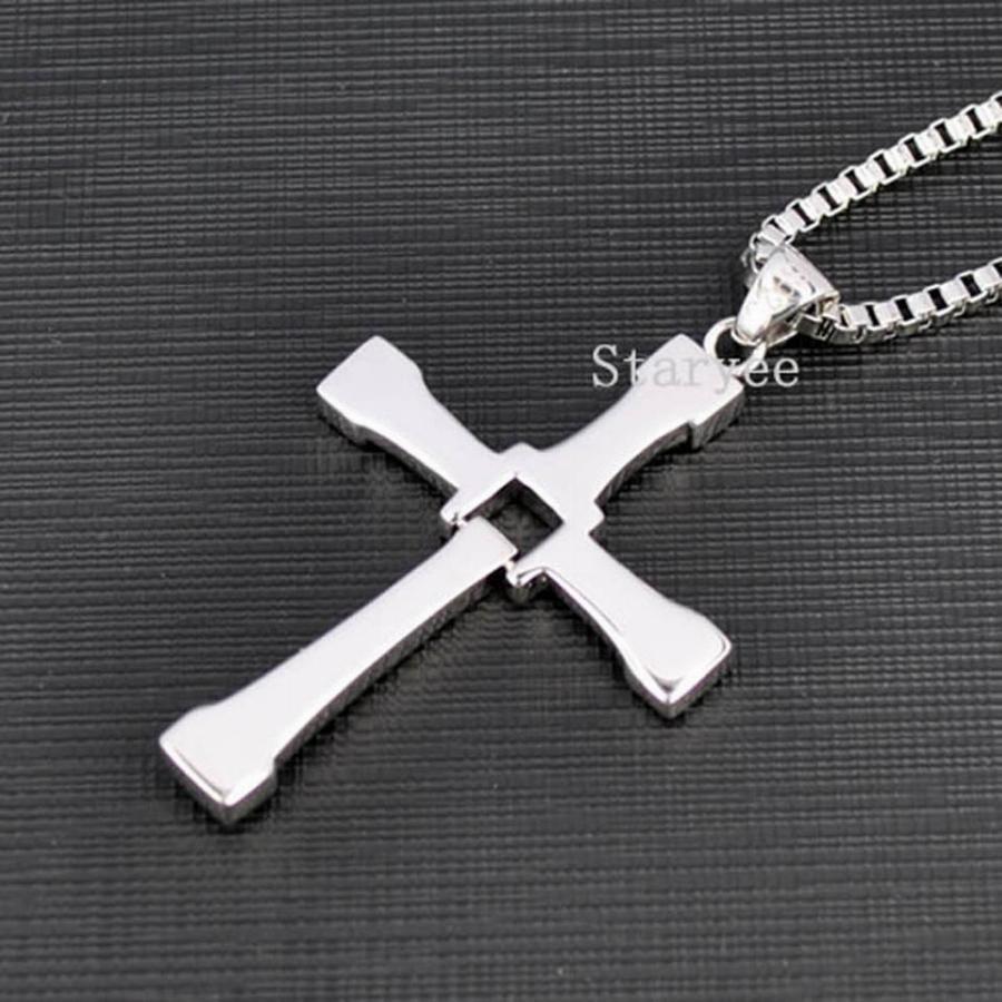 Крест Доминика Торрето в Ярославле