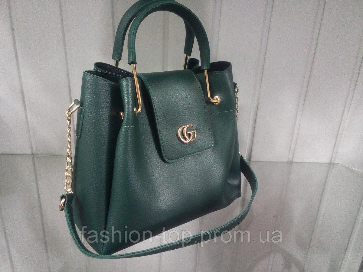 da0bb35022cf реплика Cумки Gucci купить сумку гуччи элитные копии из