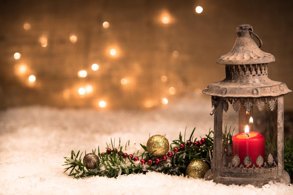 Обои новый год, новогодний фон, новогодние обои, С новым год