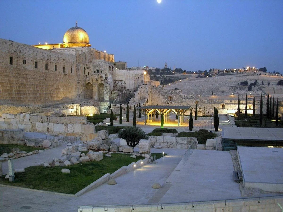 Израиль картинки фото, доброе утро