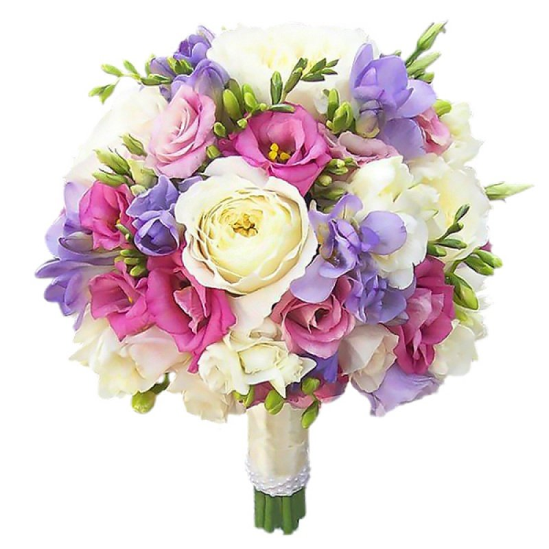 Цветов город, свадебный букеты по оптовым ценам москва