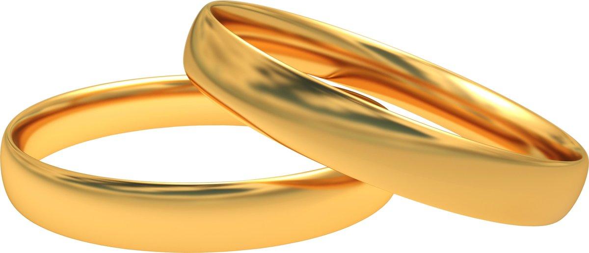 Картинки кольца обручальные на прозрачном фоне, днем годиком