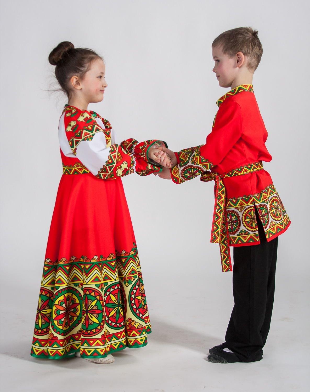русские народные костюмы фото или картинки декор день