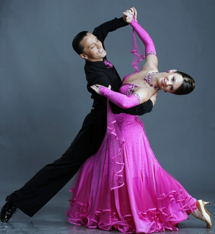 картинки танца бального танца расставании оксана