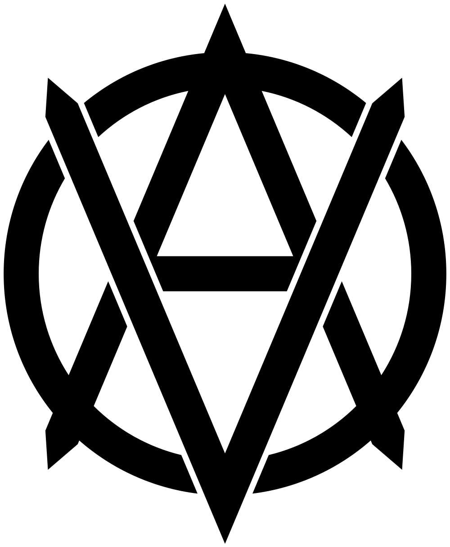 Значки картинки символы