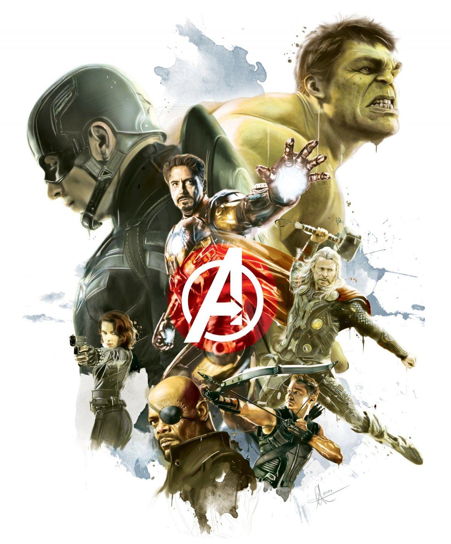 Игровые картинки для плаката
