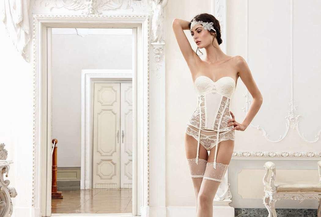 уже понимаете, видео показ невест в нижнем белье пожалуйсто, мой мозг