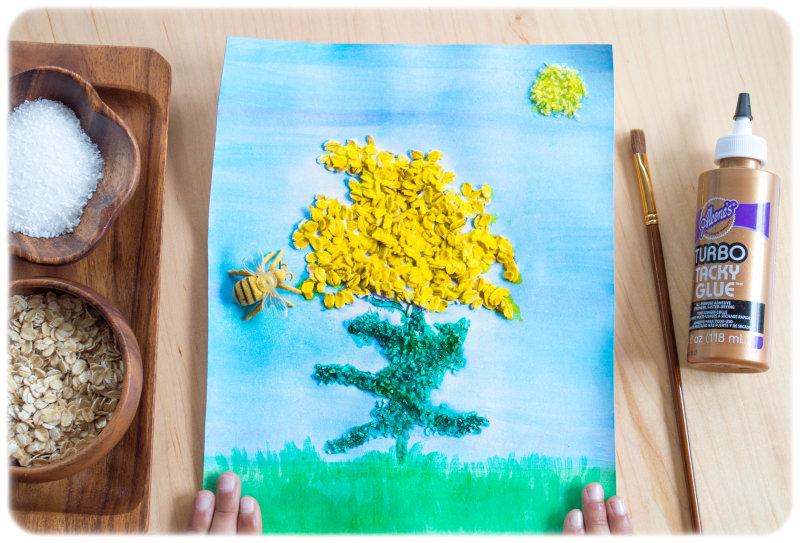 дизайнеры картинка для рисования солью трассы обслуживаются