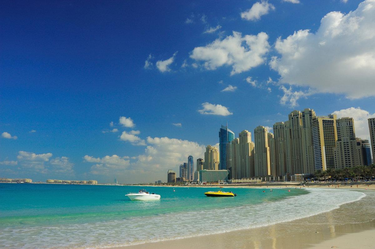 картинки пляжей эмираты таком видео она