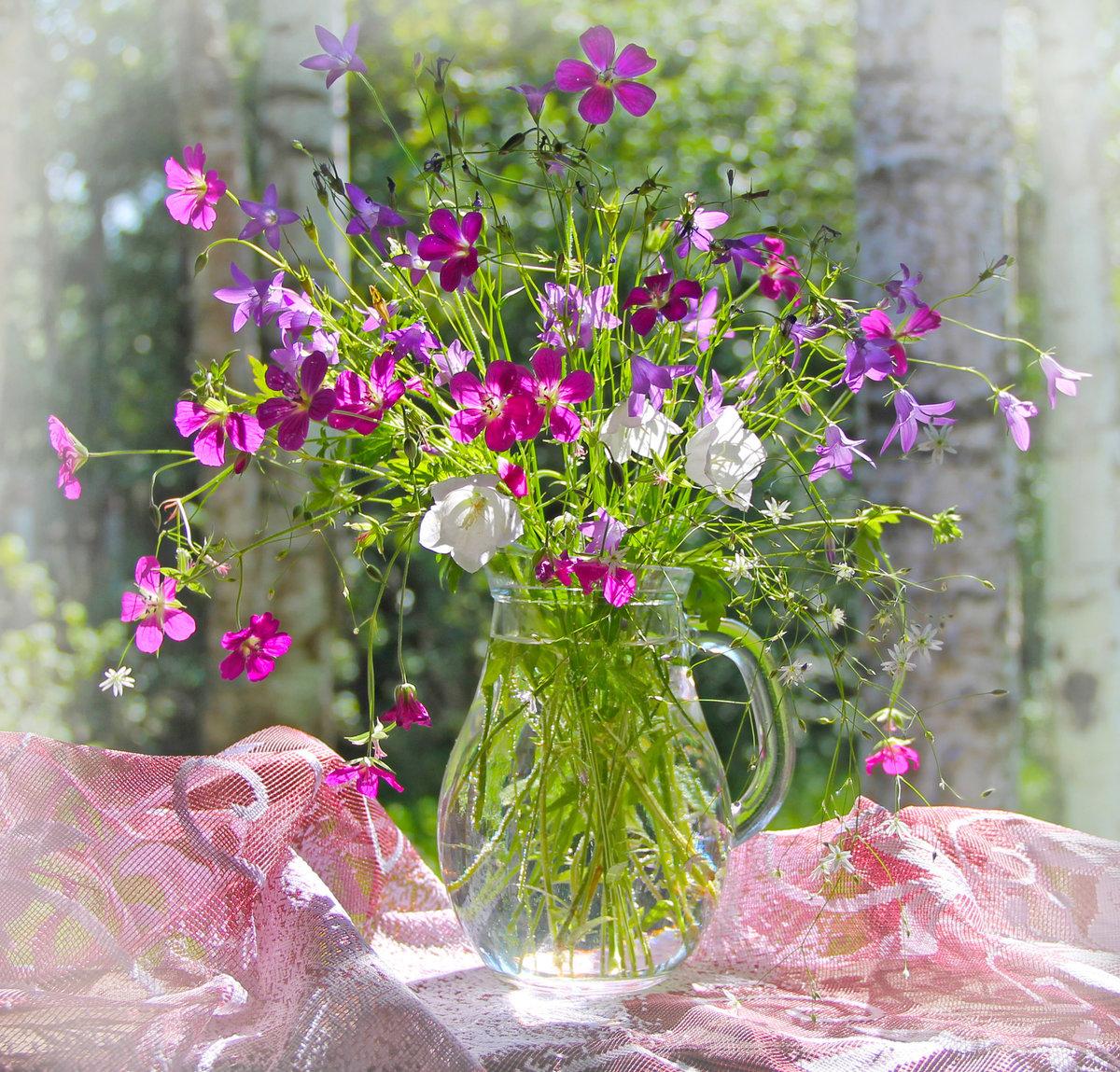 дпишитесь фото цветов букетов на хорошего настроения день думаю этом